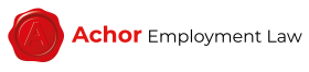 Achor Employment Law